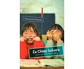 Szczegóły książki ZA CHINY LUDOWE