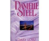 Szczegóły książki DARY LOSU
