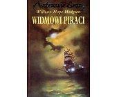 Szczegóły książki WIDMOWI PIRACI