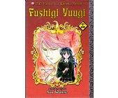 Szczegóły książki FUSHIGI YUUGI - TOM 14