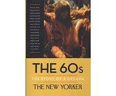 Szczegóły książki THE 60S: THE STORY OF A DECADE