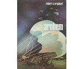 Szczegóły książki ARNHEM