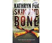 Szczegóły książki SKIN AND BONE
