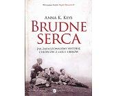 Szczegóły książki BRUDNE SERCA