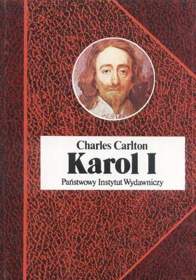 KAROL I