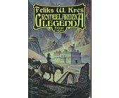 Szczegóły książki GROMBELARDZKA LEGENDA