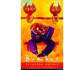 Szczegóły książki BOMBEL