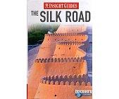 Szczegóły książki INSIGHT GUIDES - THE SILK ROAD