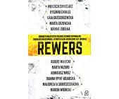Szczegóły książki REWERS