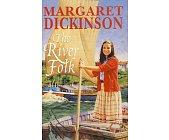 Szczegóły książki THE RIVER FOLK