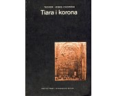 Szczegóły książki TIARA I KORONA - 2 TOMY