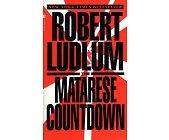 Szczegóły książki THE MATARESE COUNTDOWN