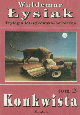 KONKWISTA 2