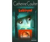 Szczegóły książki LABIRYNT