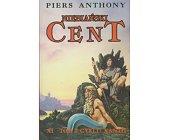 Szczegóły książki XANTH - CZĘŚĆ XI - NIEBIAŃSKI CENT