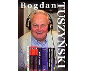 Szczegóły książki BOGDAN TUSZYŃSKI