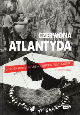 CZERWONA ATLANTYDA