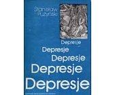 Szczegóły książki DEPRESJE