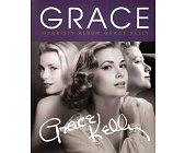 Szczegóły książki GRACE KELLY - OSOBISTY ALBUM