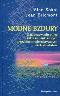 MODNE BZDURY