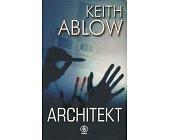 Szczegóły książki ARCHITEKT