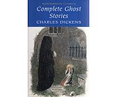 Szczegóły książki COMPLETE GHOST STORIES