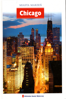 MIASTA MARZEŃ - CHICAGO (19)
