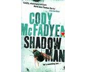 Szczegóły książki SHADOW MAN