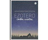 Szczegóły książki EZOTERO CÓRKA WIATRU