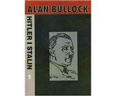 Szczegóły książki HITLER I STALIN - 2 TOMY