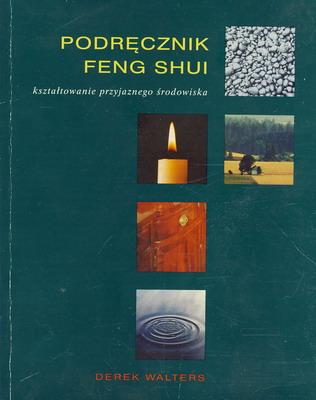 PODRĘCZNIK FENG SHUI