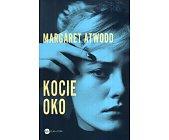 Szczegóły książki KOCIE OKO