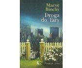 Szczegóły książki DROGA DO TARY