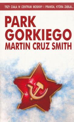PARK GORKIEGO