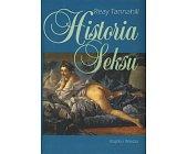 Szczegóły książki HISTORIA SEKSU