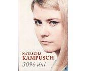 Szczegóły książki 3096 DNI