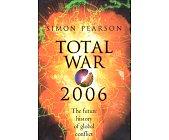 Szczegóły książki TOTAL WAR 2006