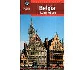 Szczegóły książki BELGIA I LUKSEMBURG