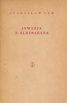INWAZJA Z ALDEBARANA