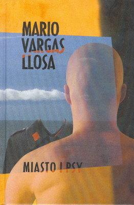 MIASTO I PSY