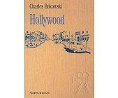 Szczegóły książki HOLLYWOOD