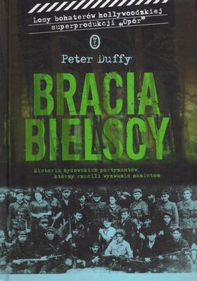 BRACIA BIELSCY