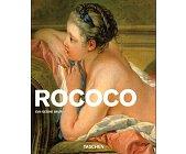 Szczegóły książki ROCOCO