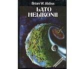 Szczegóły książki LATO HELIKONII