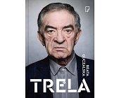 Szczegóły książki TRELA