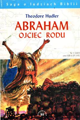 ABRAHAM OJCIEC RODU