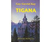 Szczegóły książki TIGANA
