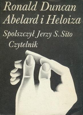 ABELARD I HELOIZA