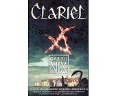 Szczegóły książki CLARIEL (STARE KRÓLESTWO - PREQUEL)