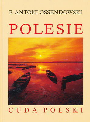 CUDA POLSKI - POLESIE